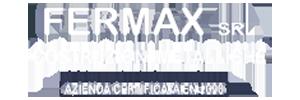 Fermax Srl | Costruzioni metalliche