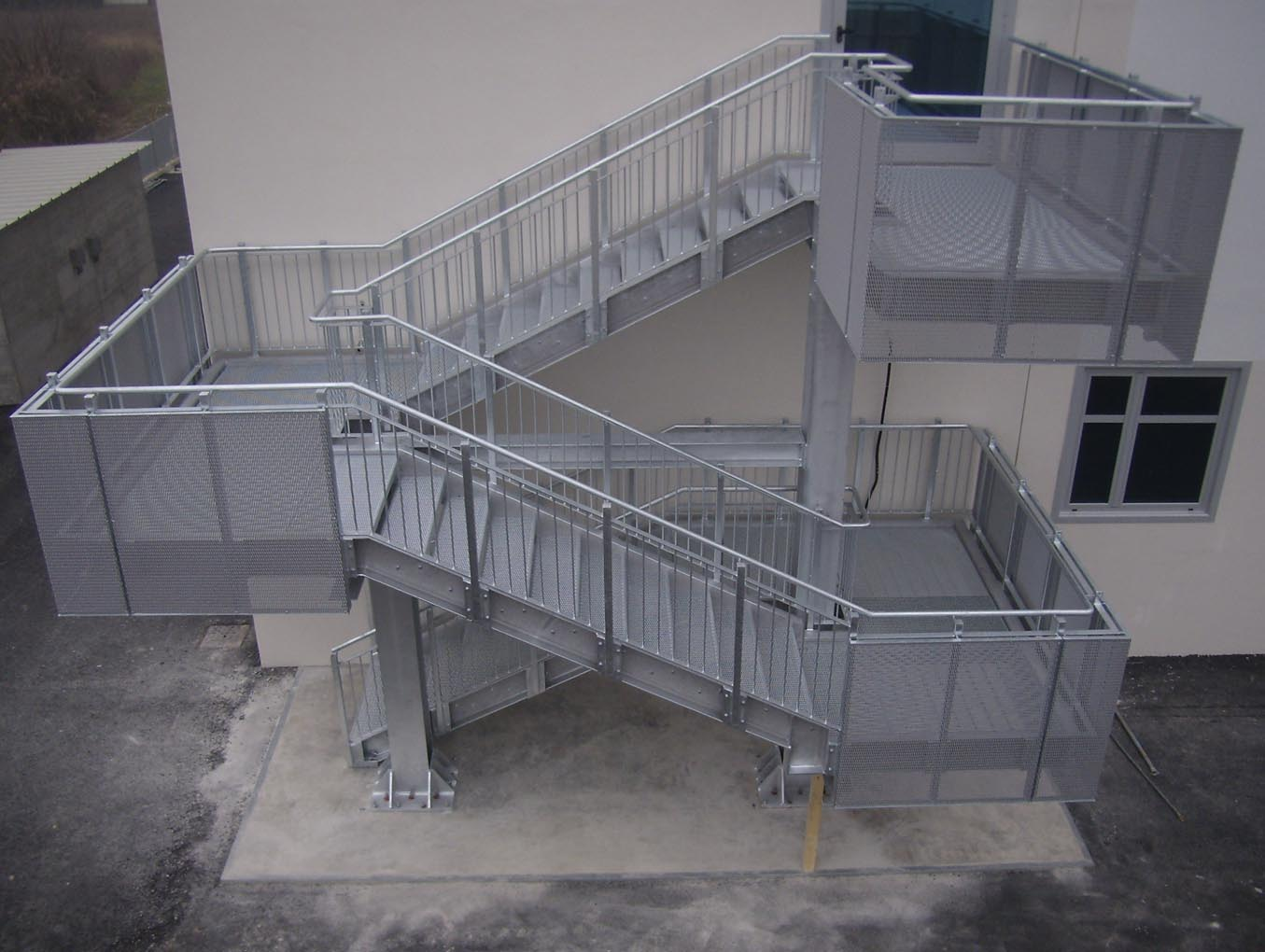 scale-sicurezza-fermax-srl